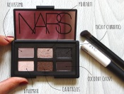 nars and god created the woman 2014 5